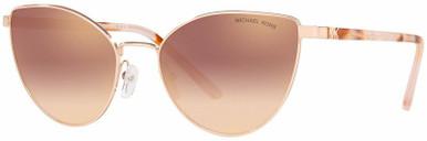 Arrowhead MK1052 - Rose Gold/Rose Gradient Flash Mirror Lenses