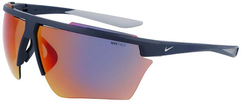 Nike Windshield Pro