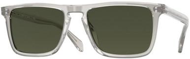 Black Diamond/G15 Lenses 56 Eye Size
