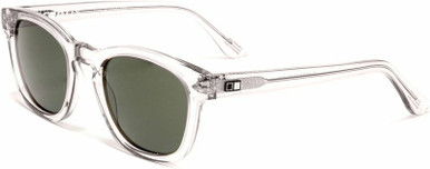 Summer of 67 - Eco Clear/Grey Lenses