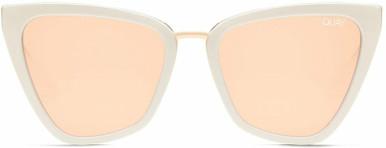 Pearl/Rose Lenses