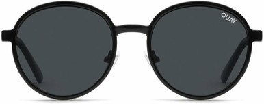 I See you Clip On - Black/Grey Polarised and Blue Light Lenses