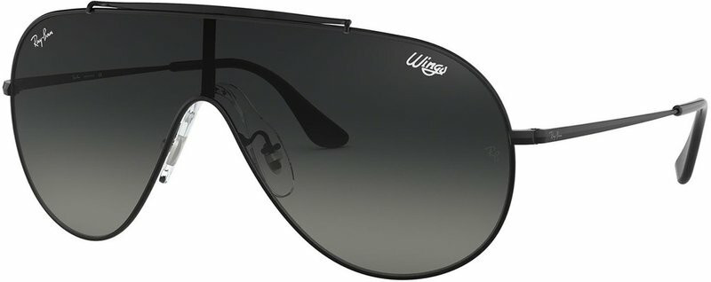 Ray-Ban Wings RB3597