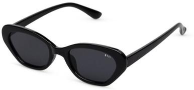 Black/Grey Lenses