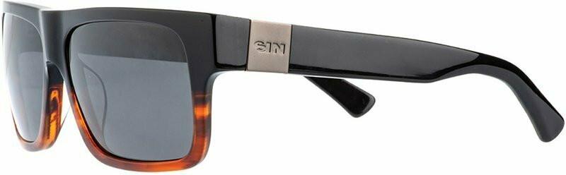 SIN Eyewear Zephyr II