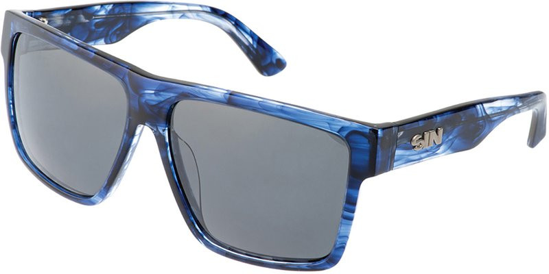 SIN Eyewear Vespa II