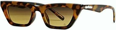 Arena - Pinta Tort/Unmellow Yellow Lenses