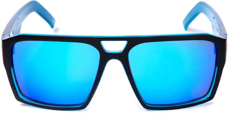 UNIT Sunglasses Vault