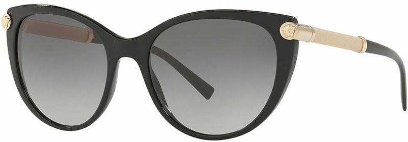 Versace VE4364Q