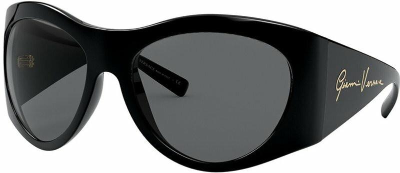 Versace VE4392