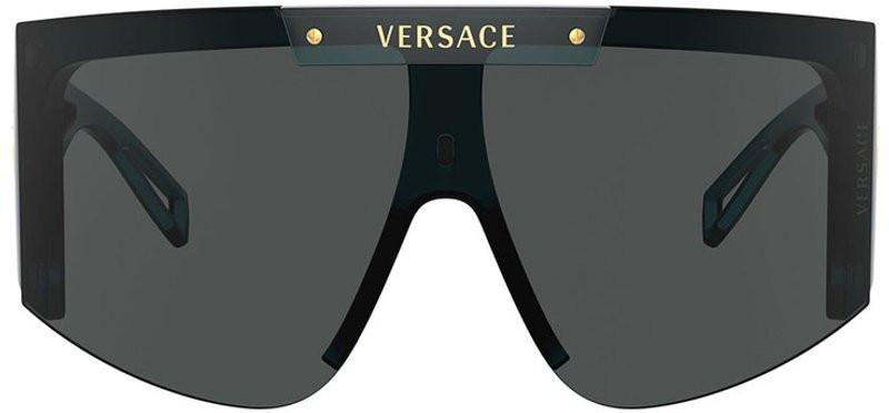 Versace VE4393