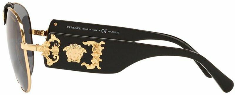 Versace VE2150Q