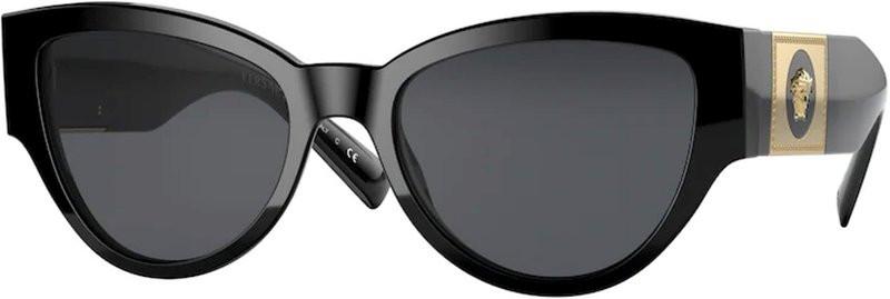 Versace VE4398
