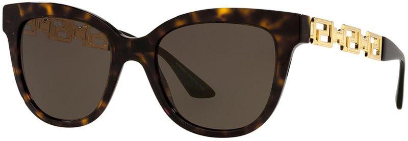 Versace VE4394F