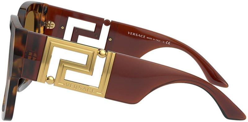 Versace VE4402