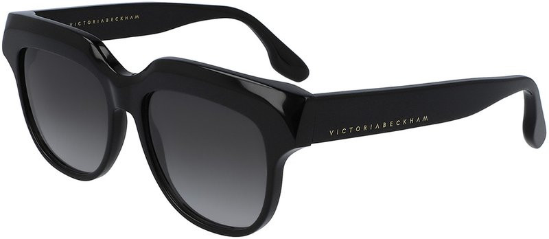 Victoria Beckham VB604S