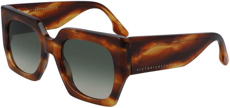 Victoria Beckham VB608S