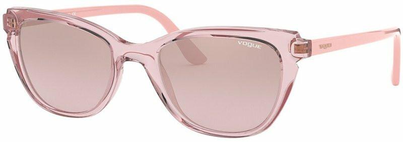 Vogue VO5293S