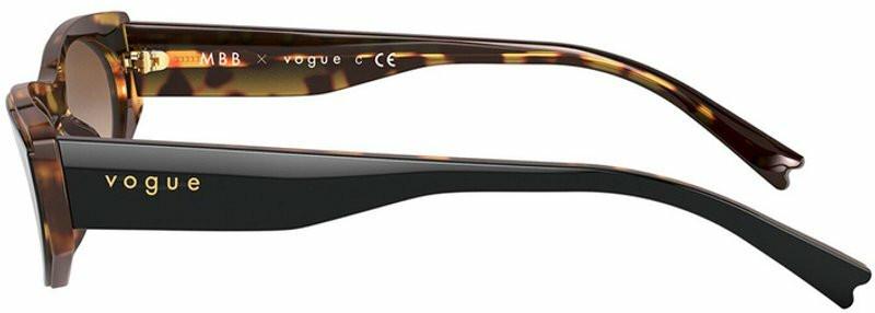 Vogue VO5316S