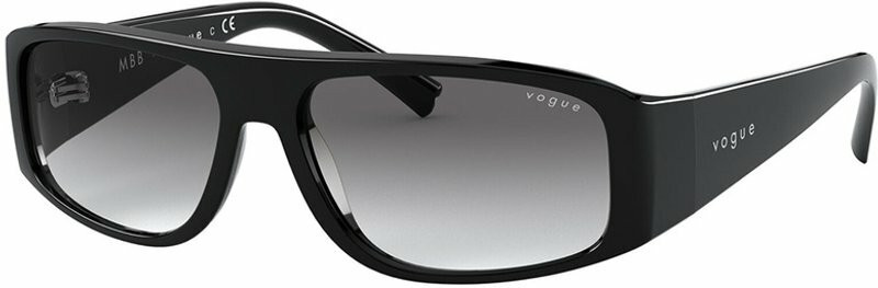 Vogue VO5318S