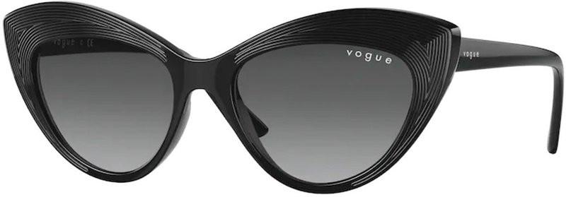 Vogue VO5377S