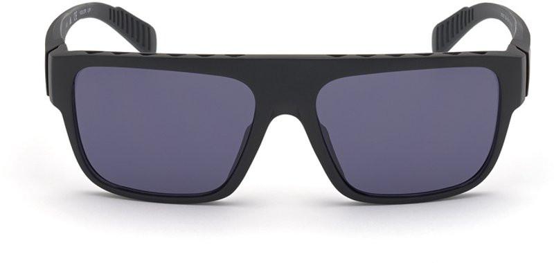 Adidas SP0037