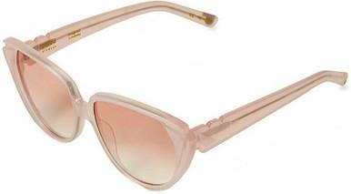 Cut & Paste - Pink Gradient/Pink Lenses