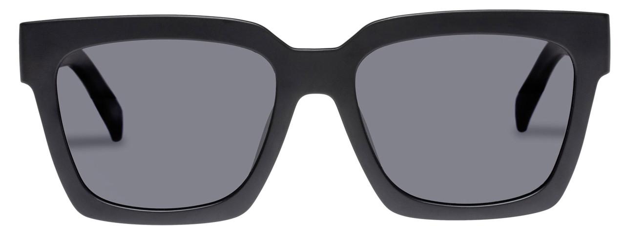 Le Specs Weekend Riot