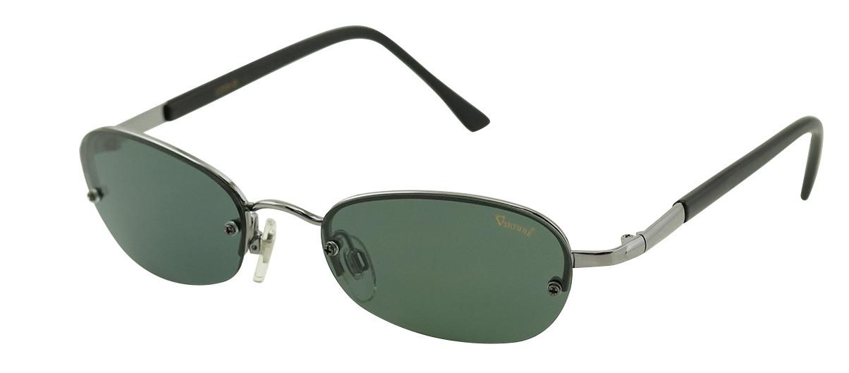 JS Eyewear 2205-D