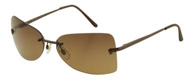 SE-040 - Copper/Brown Lenses