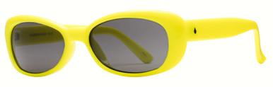 Jam - Gloss Lime/Grey Lenses