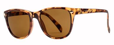 Swing - Gloss Tort/Bronze Lenses