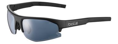 Bolt 2.0 S - Black Matte/Phantom Court Photochromic Lenses