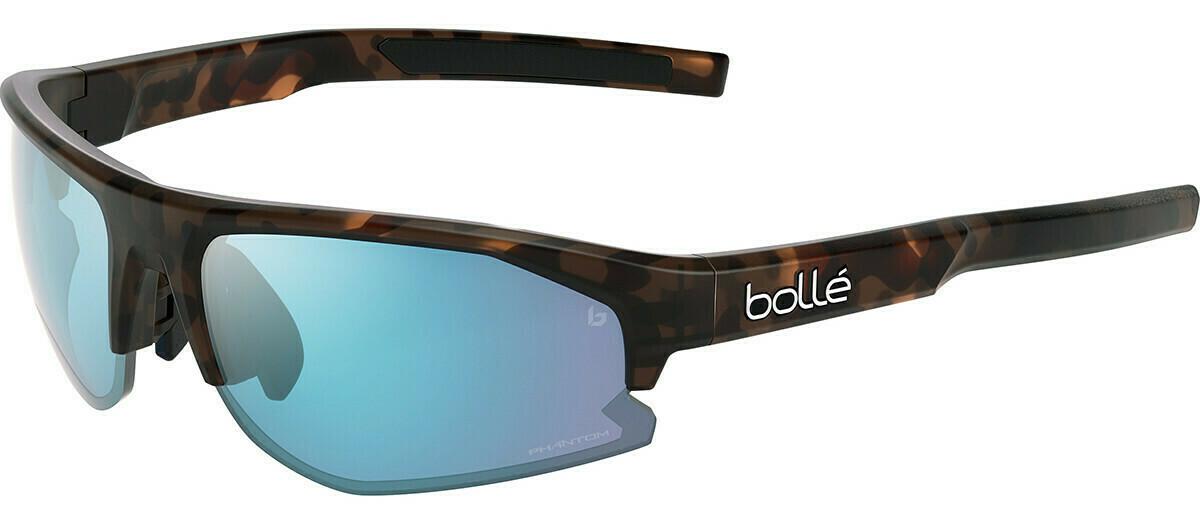 Bolle Bolt 2.0 S