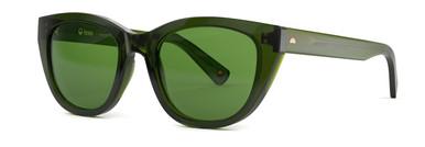 Fern/Evergreen Lenses