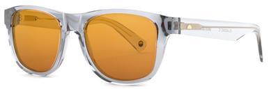 Grey Crystal/Spectachrome Lenses