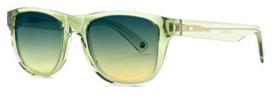 Mint Crystal/Tropic High Lenses