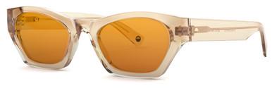 Sand Crystal/Spectachrome Lenses