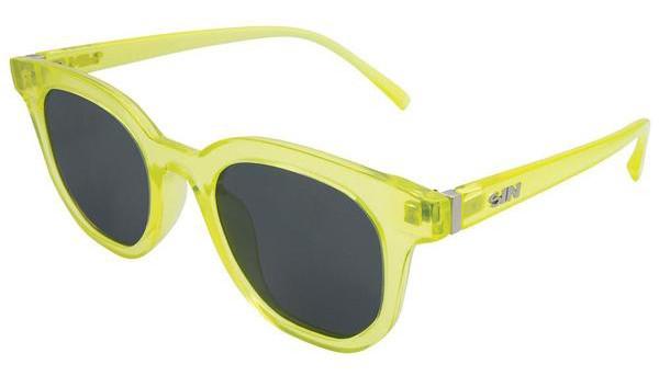 SIN Eyewear Vegas