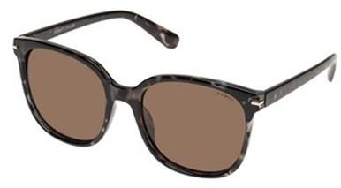 Charcoal Tort/Brown Polarised Lenses