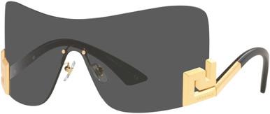 VE2240 - Grey/Dark Grey Lenses