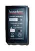 Black Box + 1300 mAH Lithium-Ion battery - Black Box Plus standard Battery has Premium cells with a longer life, plus free shipping.