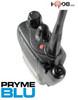The Pryme BLU BT543 fits Motorola EX500, EX600, EX600XLS, GL2000, GP328 PLUS, GP338 PLUS, GP344, GP388, PRO5151 Elite, EX560.