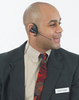 Talk and listen without having to remove your Motorola business radio from its holster. The 53618 is a high quality earpiece fits comfortably over your ear, and the adjustable boom microphone provides clear transmissions. Included lapel clips allow you to keep the wire in place.