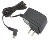 Motorola RPN4054A - 120V AC Adapter for Motorola RDX Series (Tray Sold Separately) Motorola RDX series standard battery charger a/c adapter