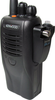 PRYMEBLU BT-511 - Kenwood Bluetooth Adapter: Allows you to use a Bluetooth headset with your Kenwood multi-pin, Nexedge or compatible portable two-way radio.