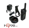 Motorola CLS-1410 two way radio is a small, light, and easy to use radio designed specifically for businesses. The CLS1410 offers 4 channels and 1 watt of power.