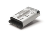 The 53964 is Compatible with DTR410, DTR550, DTR650, and many Nextel cell phones. Great Battery from Motorola.