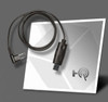 Blackbox Bantam Radio USB Programming Cable for Blackbox Bantam Radios Bantam - USB