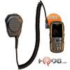 VALOR SPEAKER / MICROPHONE FOR SONIM PHONES